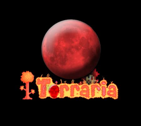 http://screepy.ru/uploads/posts/2013-08/thumbs/1376452692_red_moon_terraria_by_honionb-d3hsu11.png